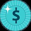 cw_simbolo dinheiro.png