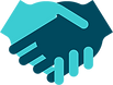cw_simbolo handshake.png