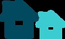 cw_simbolo casas.png