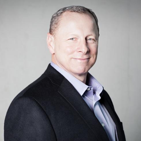 Mike Mahan, President Cleanwatts Americas