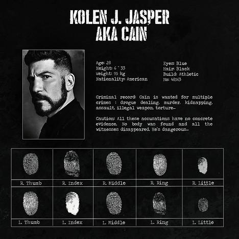 KOLEN CRIMINAL PROFIL.mp4