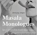 Masala_Monologues-Workshop-Asian-Heritag