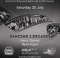 July20 dancing2decades_Insta.jpg