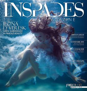 INSPADES-Magazine---SEI-sm.jpg