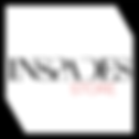 InSpades-logo-FINAL-Sept-2016---BLACK-SQ