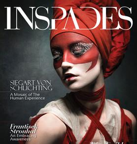 INSPADES-011-Joomag-cover-sm.jpg