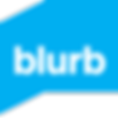 Blurb_logo.png