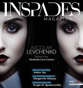 INSPADES---003---Cover-Nicolay-Levchenko