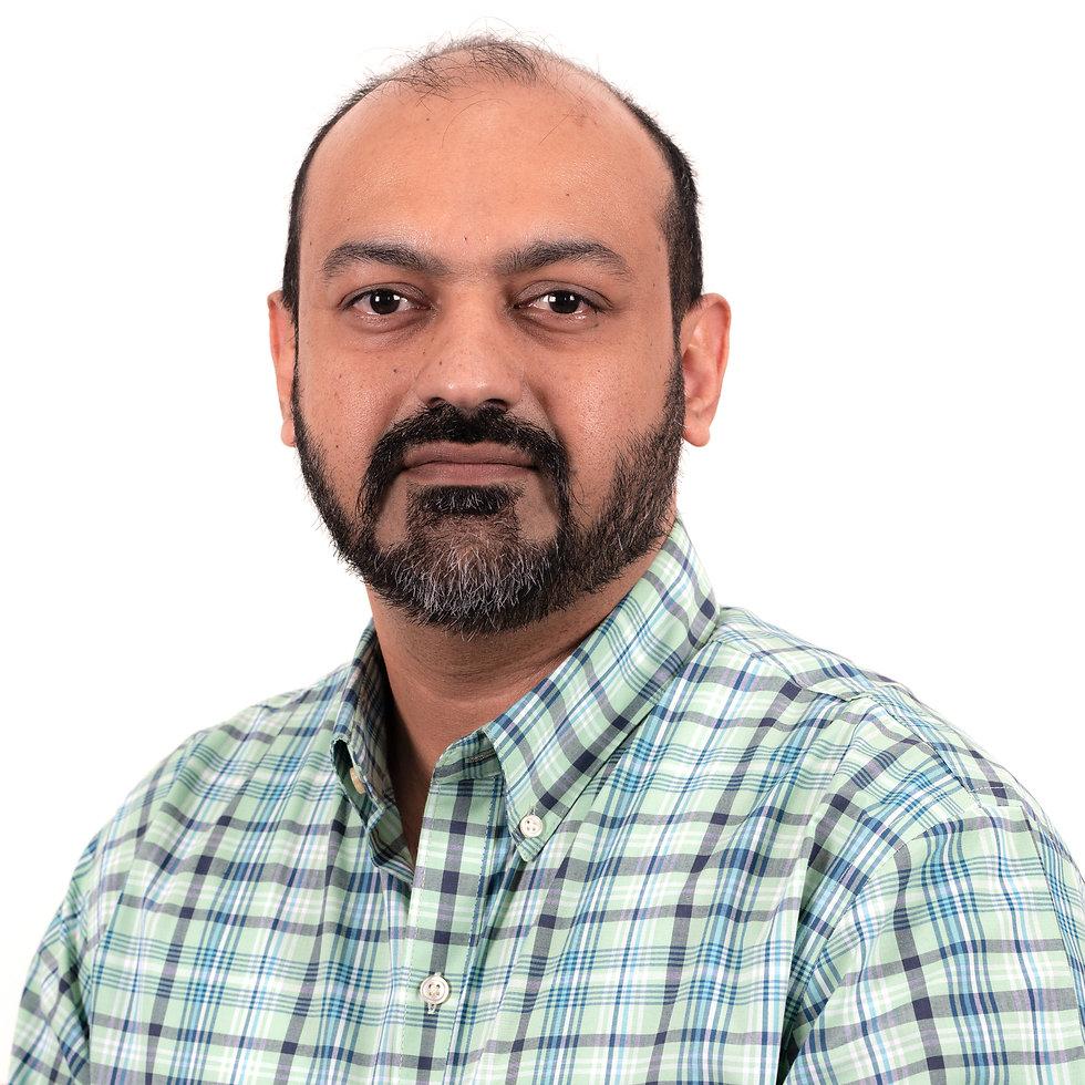 Sukhdeep Devgun