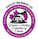 WTFC member logo.png