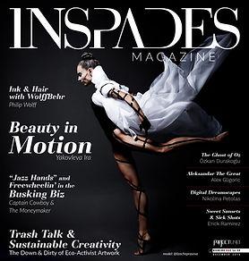 INSPADES-COVER.jpg
