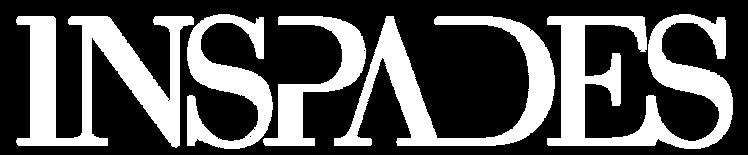 INSPADES logo