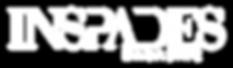 InSpades-logo-white.png