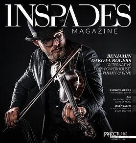 007-cover.jpg