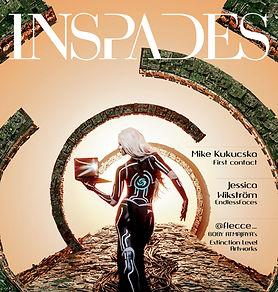 INSPADES-010-.jpg