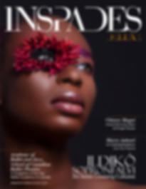 INSPADES-012-Cover small.jpg