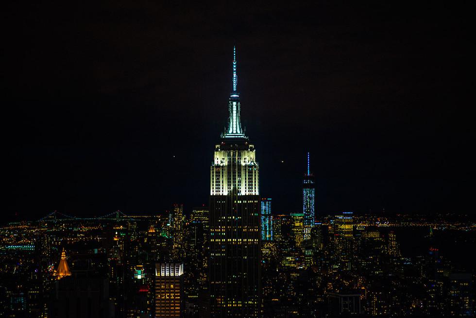 NYC-013