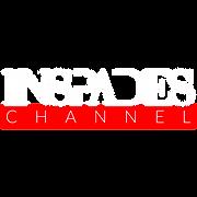 InSpades-logo-YouTube-White.png