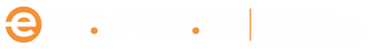 eCapital_freight-factoring_logo White.pn