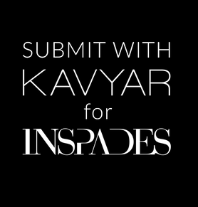 Submit with KAVYAR.png