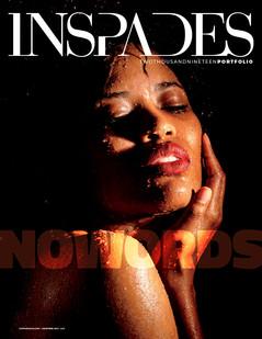 013 - INSPADES - issuu - v04c-1.jpg