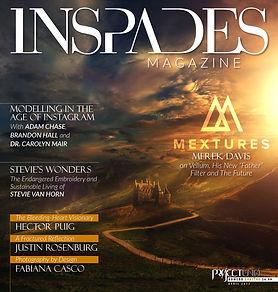 INSPADES-Cover-004.jpg