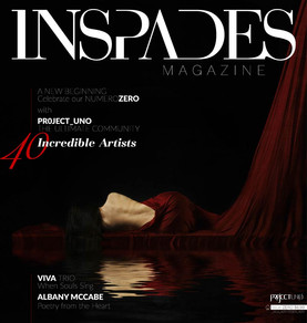 InSpadesZERO_000_Cover.jpg