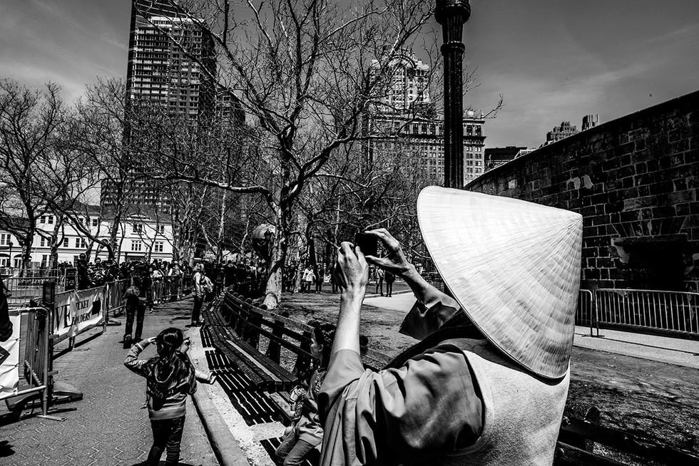 NYC-014