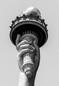 NYC-007