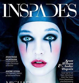 INSPADES-9---01-1.jpg