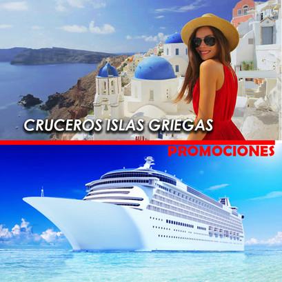 arte cruceros.jpg