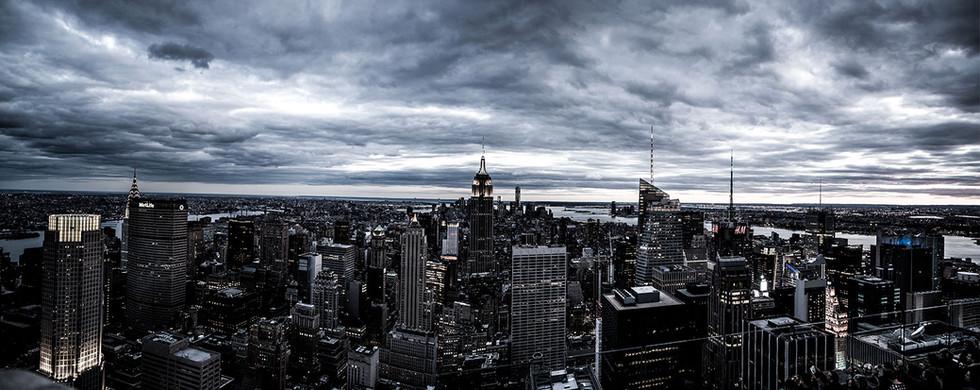 NYC-005