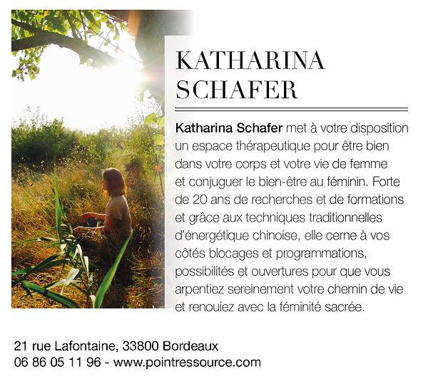 KATHARINA SCHAFER.jpg