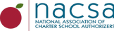 cropped-cropped-NACSA_logo_NewColors.png