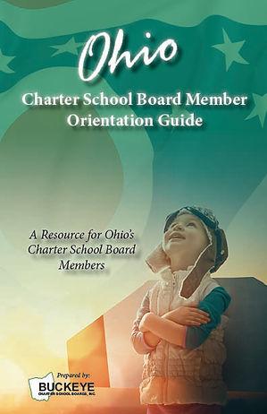 2019 Orientation Guide.jpg