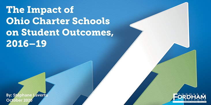 Impact of OH charter schools Fordham.png
