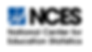 NCES logo.png