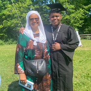 Sister Basimah & Hussien Yusuf.jpg