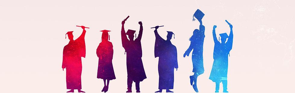 %E2%80%94Pngtree%E2%80%94we_graduated%2C