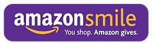 button-amazon-smile.png
