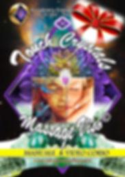 copertina_-_3°_edizione_promo_natale.jpg