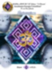 copertina Kindel Mir Oracle Crystal Card