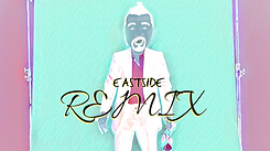 EASTSIDE REMIX ARTWORK FINAL.png