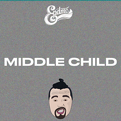 Middle Child Remix Artwork.png