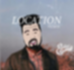 Location Remix Artwork.png