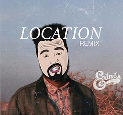 Location Remix Artwork.png