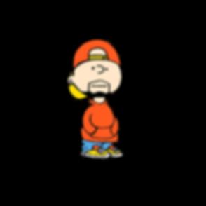 EPDMC_Character.png