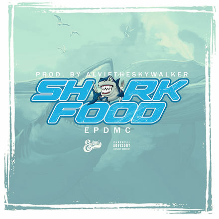 sharkfoodfin2.png