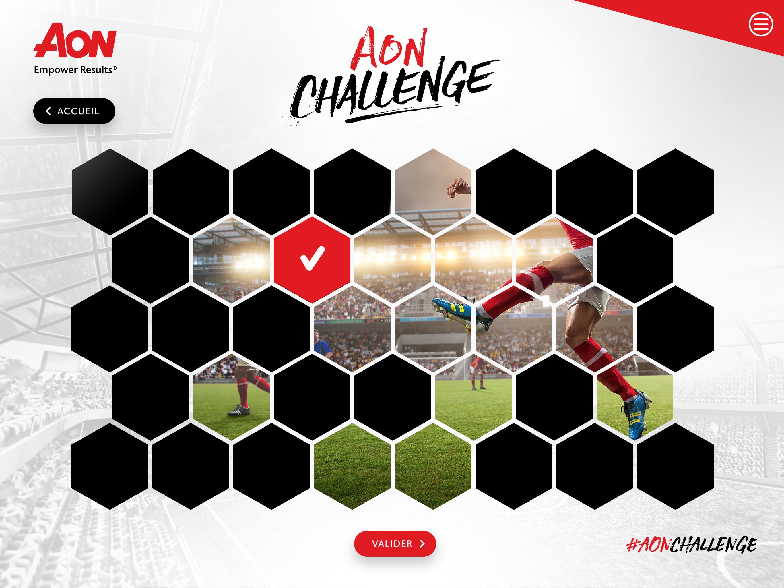 03_AON_CHALLENGE_IPAD_6