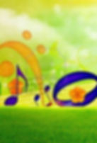 Summer-Music-Note-Wallpaper.jpg